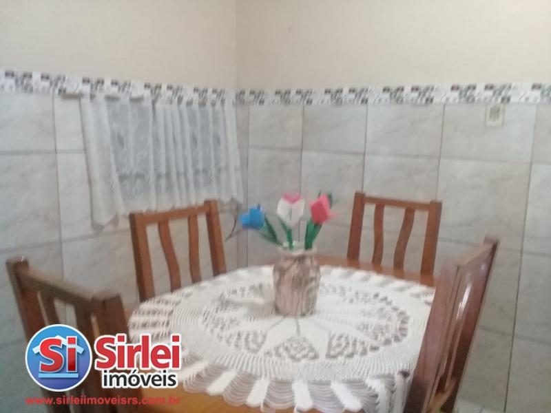 Balneário Pinhal